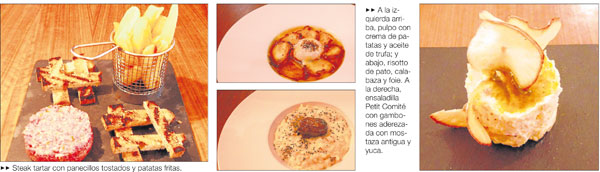 gastronomia-03