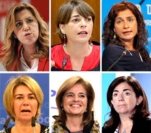 gobierno-andaluz-aborto