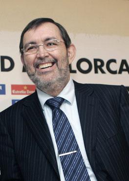 Vicente Grande deberá pagar más de 5 millones de euros.