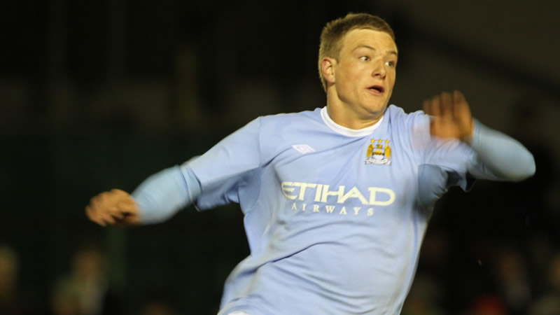 guidetti_action
