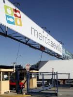 mercasevilla-2