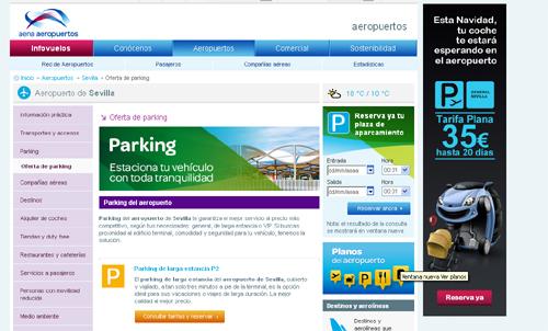 pantallazo-parking-aeropuer