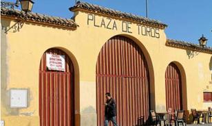 plaza-toros-ecija