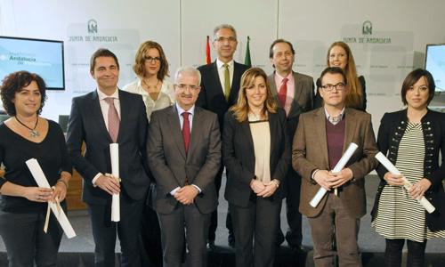 premio-andalucia-periodi-02