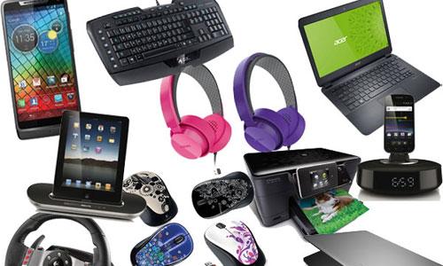 productos-informaticos-gagd