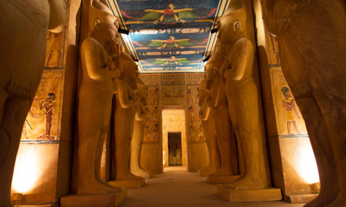 templo-abu-simbel-expo