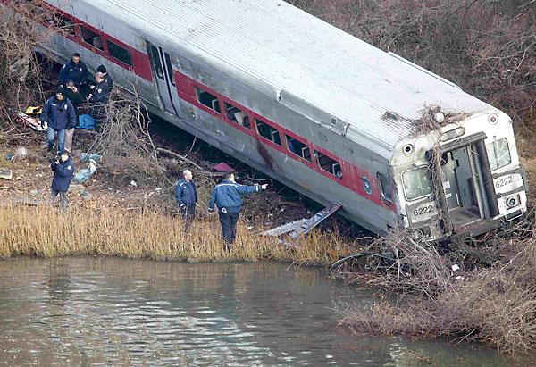 tren-nuevayork-04