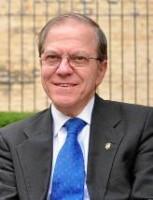 Alberto Máximo Pérez Calero