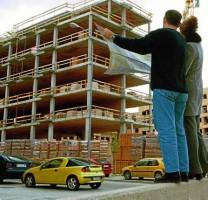 En Andalucía hay más de 700.000 viviendas vacías