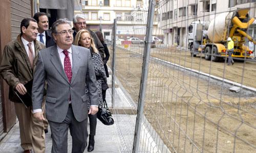 Alcalde-Los-Remedios-FR--1