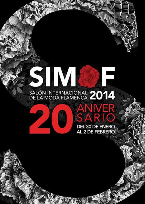 CARTEL-SIMOF-2014-ALTA