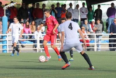 Don Bosco-Sevilla FC