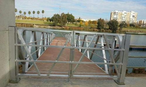 acceso-fluvial-alamillo-03