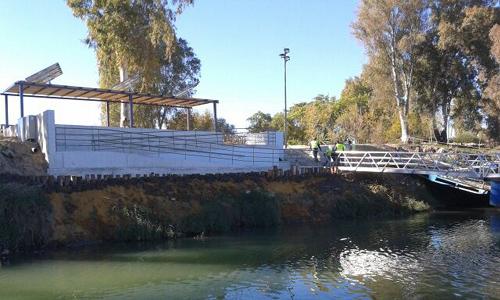 acceso-fluvial-alamillo-05