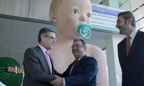 alcalde-congreso-pediatria