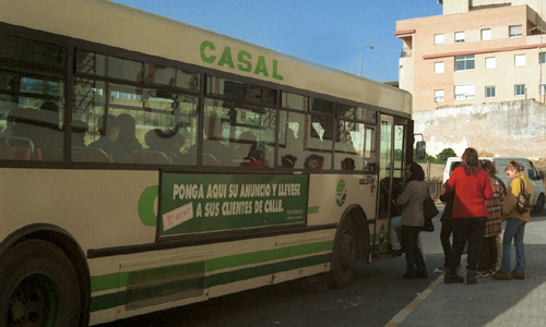 autobus-metropolitano