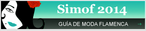 banner-simof-2014-BB