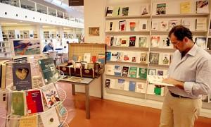 biblioteca_infanta_Elena