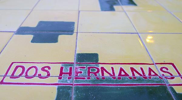 dos-hernanas