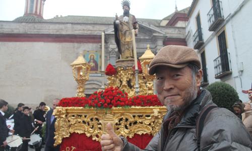 ecija-sacerdote-japones