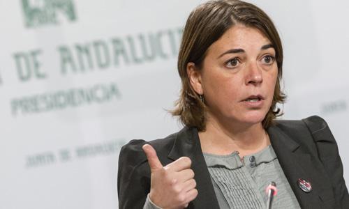 ANDALUCÍA APRUEBA EL PLAN DE LA BICICLETA PARA CONVERGER EN SU USO CON LA UE