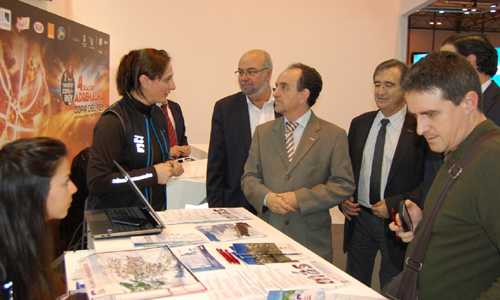 fitur-stand-andalucia