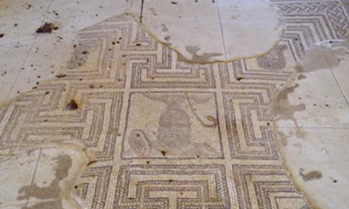 foto-mosaico-deteriorado-2