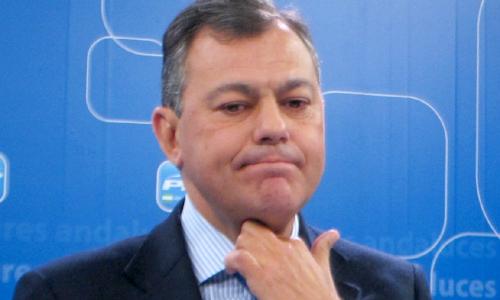 jose-luis-sanz
