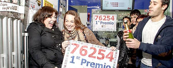 loteria-600