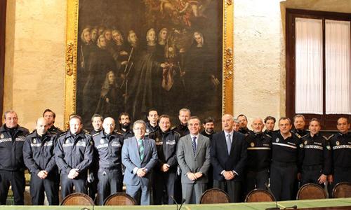 policia-local-gracias-02