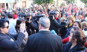 protesta Alcala Puleva