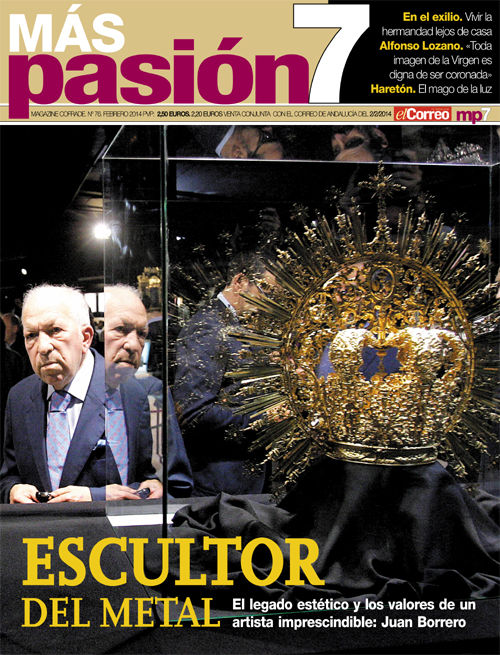 revista-mas-pasion-febrero