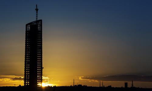 torre-pelli