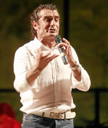 Manuel Orta.
