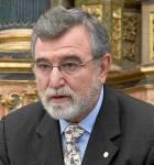 José Manuel Roldán.