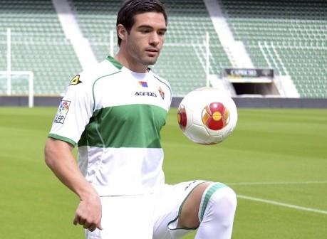 Alberto Anton Ilicitano