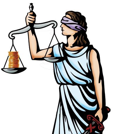 JUSTICIA-PORTADA