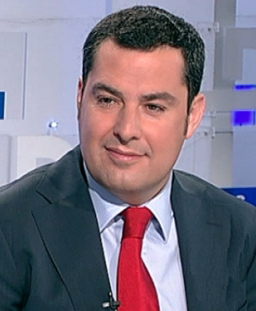 Juan_Manuel_Moreno