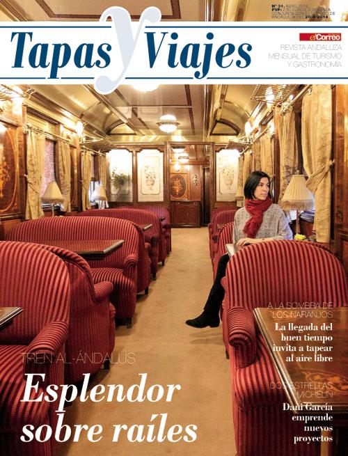 Revista-Tapas-y-Viajes-48-1