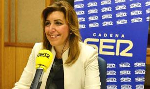 Susana-Diaz-SER