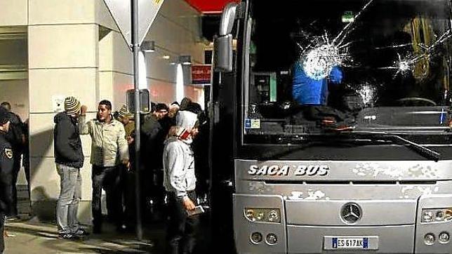 autobus-sevilla--644x362