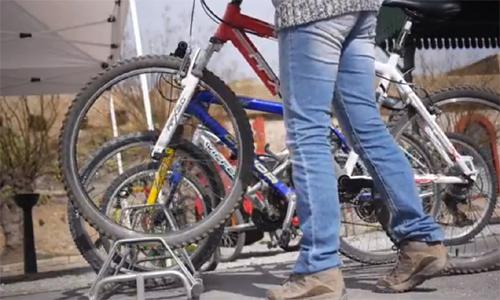 bicis-recicladas