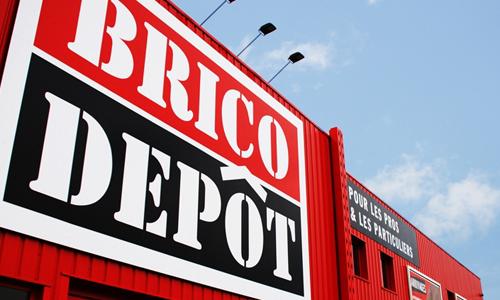 bricodepot-2014