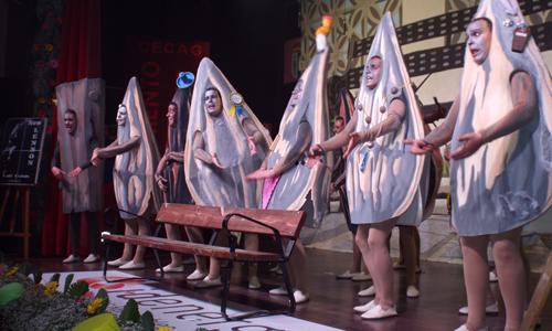 carnaval14-ganador-chirigotas