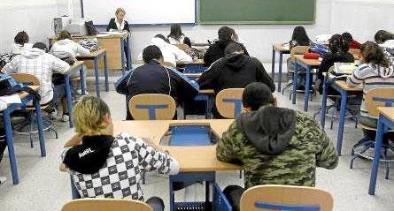 clase-colegio-portada