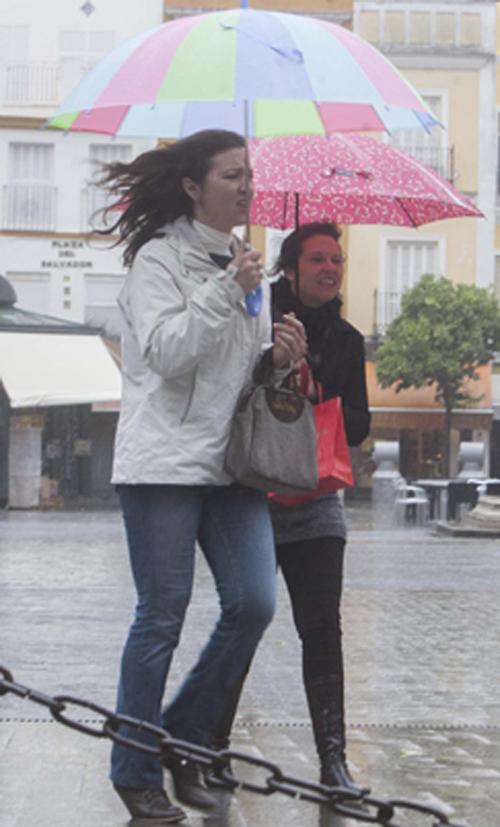 lluvia-viento-sevilla