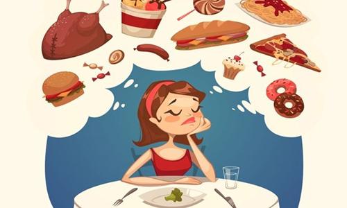 mitos-alimenticios