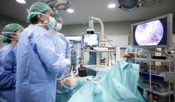 operacion-portada
