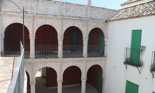 palacio-peñaflor-ecija-02