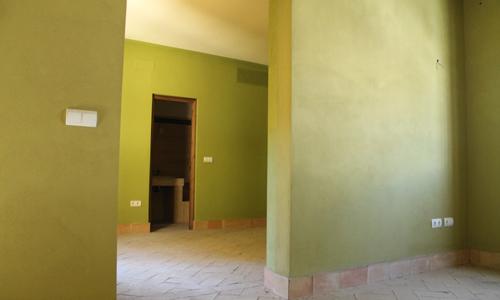 palacio-peñaflor-ecija-04
